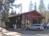 Twain Harte Post Office