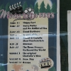 Movies in the Pines