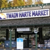 The Twain Harte Market