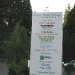 Twain Harte Village Sign
