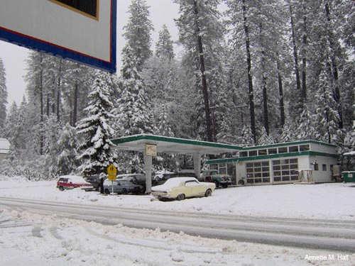 Rocky Mountain Auto
